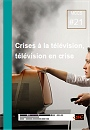 TV crise