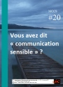 La communication sensible