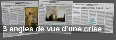 http://www.communication-sensible.com/images/storytelling-de-crise.jpg